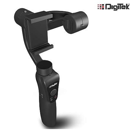 Digitek DSG 3 Axis Handheld Gimbal Stabilizer for Smartphone