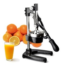 Image result for mechanical lemon squeezer