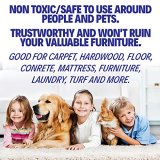 REMOVEURINE-Severe-Urine-Neutralizer-for-Dog-and-Cat-Urine-Best-Odor-Eliminator-and-Stain-Remover-for-Carpet-Hardwood-Floors-Concrete-Mattress-Furniture-Laundry-Turf-by-Remove-Urine