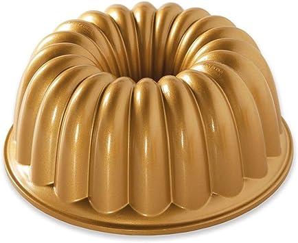 Nordic Ware Elegant Party Bundt Pan - 10 cup