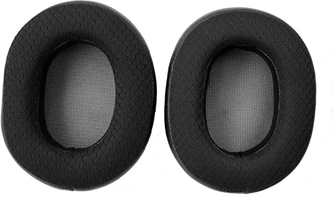 Earpads Leather Cushion Repair Parts