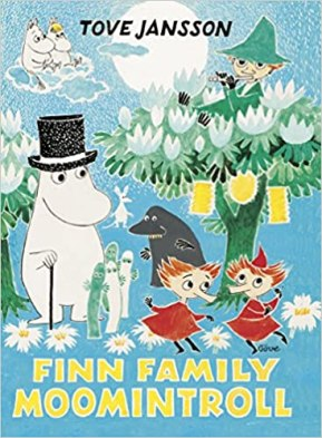 Image result for FINN FAMILY