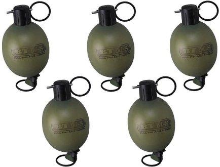 Empire BT M8 / M12 Paintball Grenade