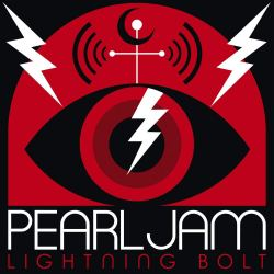 Lightning Bolt : Pearl Jam: Amazon.es: Música