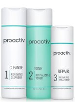 Myths About Adult Acne, Best Acne treatment Products