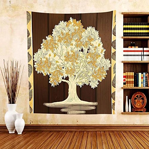 Divine, Charming and Cute Tree of Life Wall Decor | Home Wall Art Decor