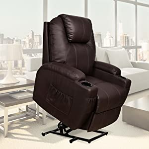 Phenomenal 10 Best Cheap Recliners To Buy In 2019 Updated Recliner Life Dailytribune Chair Design For Home Dailytribuneorg