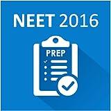 NEET UG 2016 Medical Exam Prep