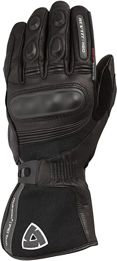 Rev It Summit H2o Motorcycle Gloves
