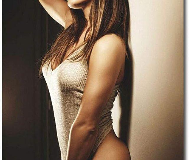 Amazon Com Kate Beckinsale Sexy Celebrity Refrigerator Magnet