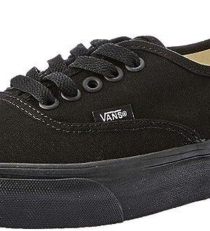 Best Skate Shoes: Van Authentic