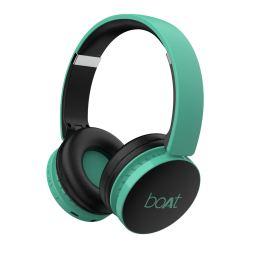boAt Rockerz 370 Wireless Headphone