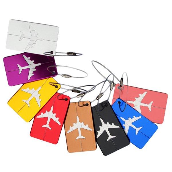 Los 25 mejores accesorios de viajes y regalos para viajeros - Vol.3.