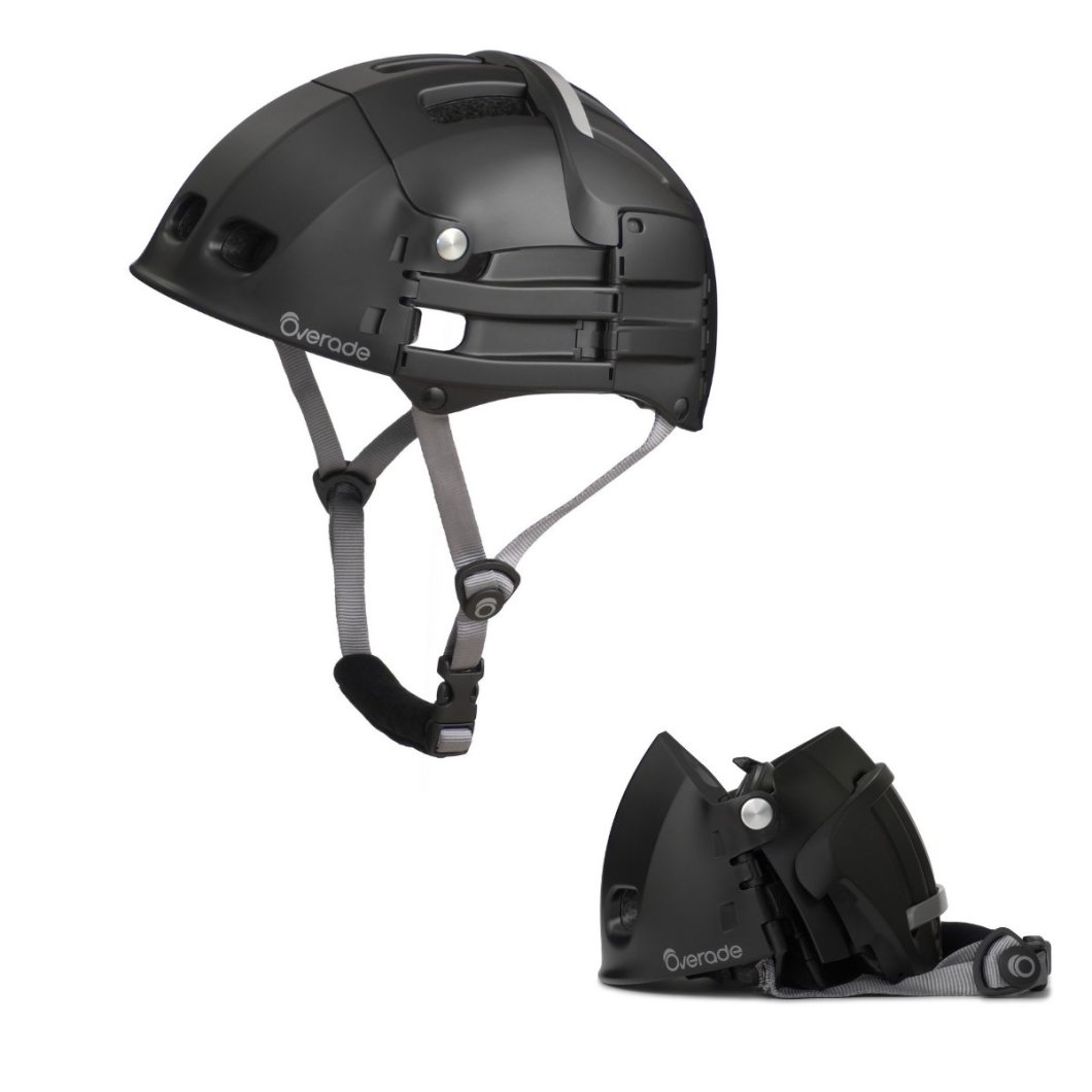 casque velo ville adulte