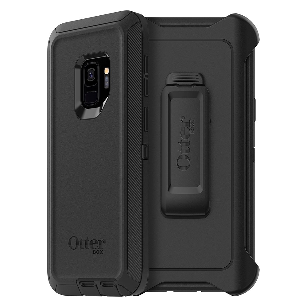 cases para samsung s9https://amzn.to/2PupKm0