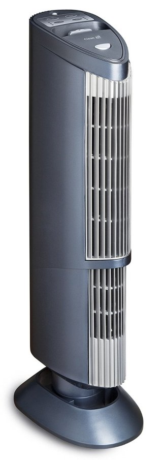 acheter-purificateur-air-allergies maison