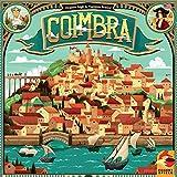 Plan B Games ESG50110EN Coimbra Games