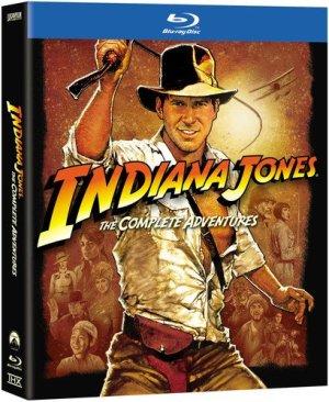 Indiana-Jones-The-Complete-Adventures-Raiders-of-the-Lost-Ark-Temple-of-Doom-Last-Crusade-Kingdom-of-the-Crystal-Skull-Blu-ray