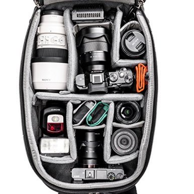 Think-Tank-Photo-Urban-Approach-15-Backpack-for-Mirrorless-Camera-Systems-Black