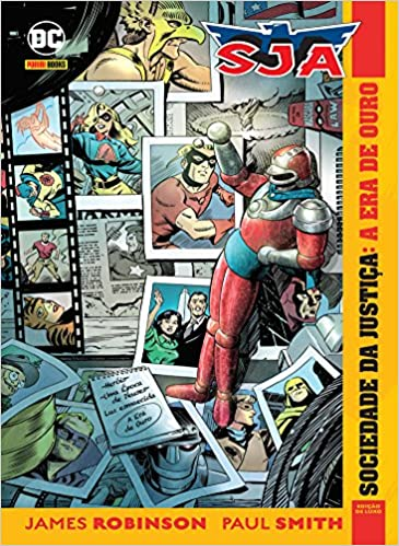 Novidades Panini Comics - Página 17 61JeK7mPuRL._SX363_BO1,204,203,200_