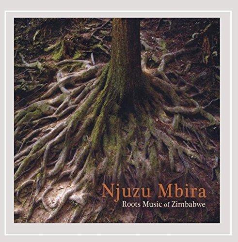 Roots Music of Zimbabwe