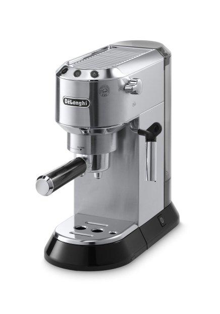 Delonghi EC680M DEDICA 15-Bar Pump Espresso MachineBlack Friday Deals