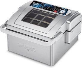 Waring WCV300 Vacuum Sealer