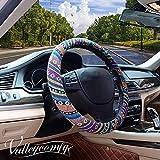 Valleycomfy Boho Universal 15 inch...