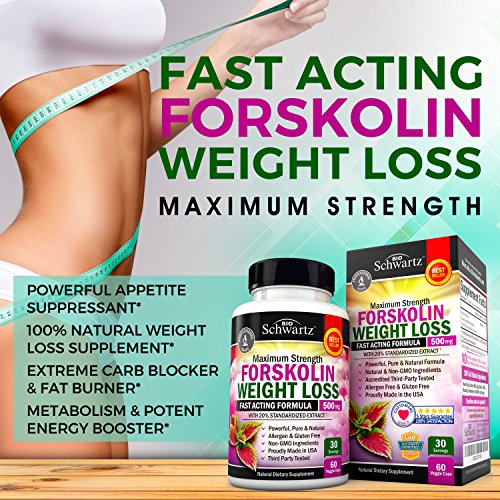 Dr oz recommended vitamins for weight loss image 10