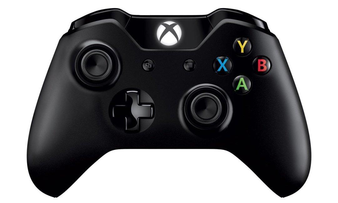 Microsoft Manette Xbox One sans fil + câble pour PC et Xbox