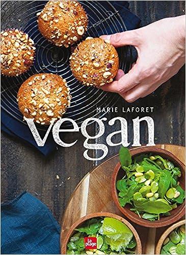 Vegan, de Marie Laforêt