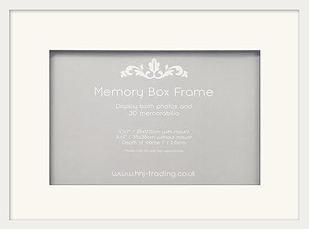 White Box Picture Frames Uk | Framess.co