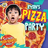 Ryan's Pizza Party (pocket.watch)