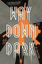 Way Down Dark cover