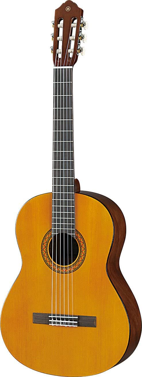6 Best Wide Neck Acoustic Guitar - Beginner Friendly and Cheap (Updated 2021) -