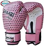 Farabi Kids Training Sparring Gloves