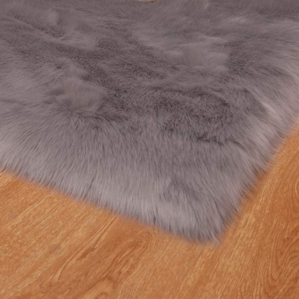 Amazon Com Plush Carpet Stair Treads Set Of 3 Super Soft Fluffy | Plush Carpet Stair Treads | True Bullnose Carpet | Super Soft | Anti Slip | Wool Carpet | Wall Carpet