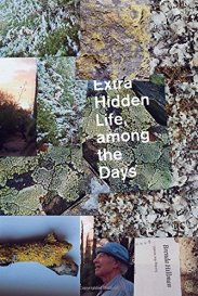 Image result for Extra Hidden Life, among the Days
