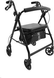 Compra Andador PEPE Mobility