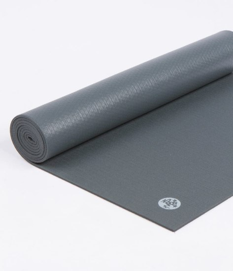 (Best Overall) Manduka Prolite Yoga and Pilates Premium Mat
