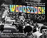 Woodstock 1969: The Lasting Impact of the Counterculture