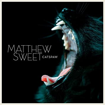 Catspaw: Matthew sweet: Amazon.es: Música