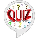 Quiz Show Trivia