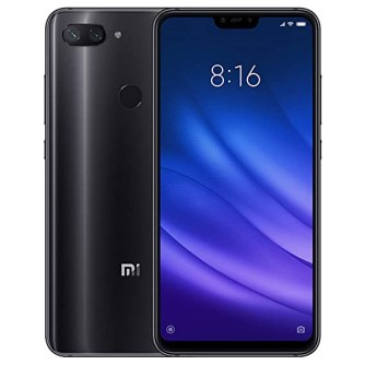 Hasil gambar untuk Xiaomi Mi 8 Lite