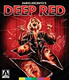 Deep Red (Limited Edition) [Blu-ray]