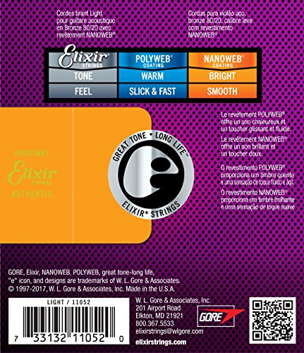 Elixir-8020-Bronze-Acoustic-Sets-Ultra-Thin-Nanoweb-Coating-Light-0012-0053