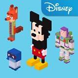 Disney Crossy Road