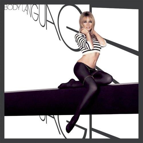 Body Language: Kylie Minogue, Kylie Minogue: Amazon.fr: Musique