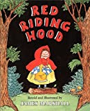 Red Riding Hood (retold by James Marshall)