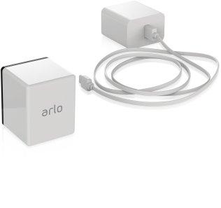 NETGEAR VMA4400 Batterie pour caméras Arlo Pro